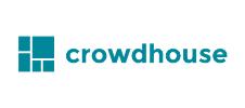 Logo Crowdhouse