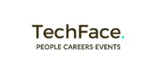 Logo TechFace