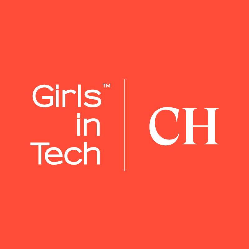 Girls in Tech CH