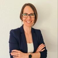 Isabelle Haller